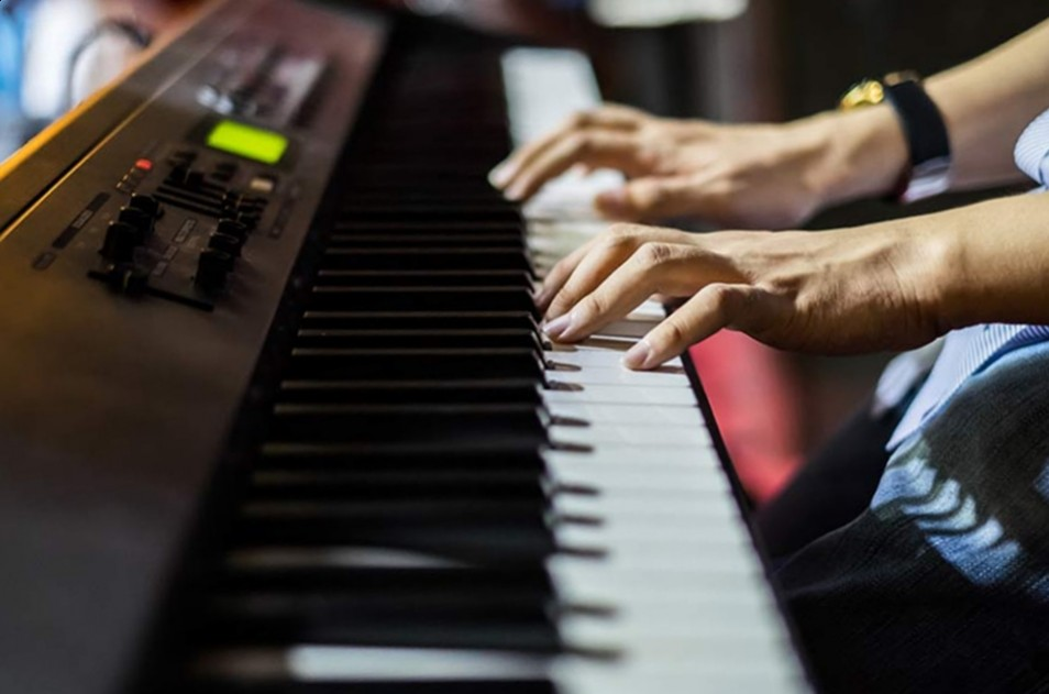 Top 5 pianos digitales en Multison
